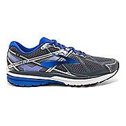 Mens Brooks Ravenna 7 Running Shoe