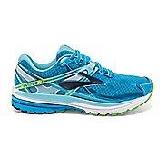 Womens Brooks Ravenna 7 Running Shoe