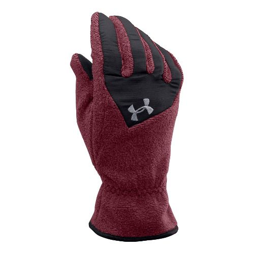 Men's Under Armour�Survivor Fleece Glove
