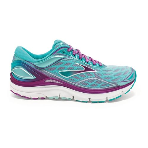 Women's Brooks�Transcend 3