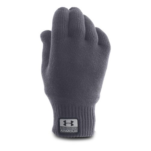 Men's Under Armour�Fuse Knit Glove