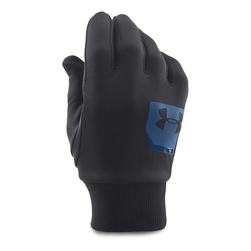 Men's Under Armour�Core Coldgear Infrared Liner Glove