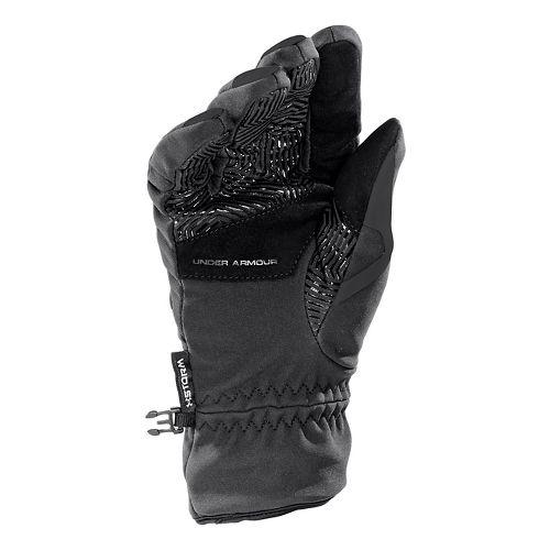 Men's Under Armour�Coldgear Infrared Storm Stealth Glove