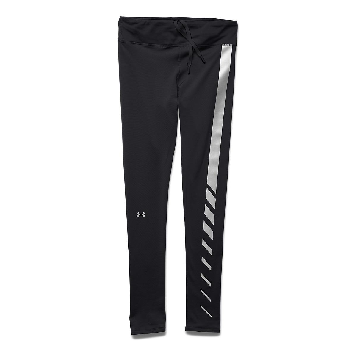 Women's Under Armour�Aerial Speed Illumination Legging