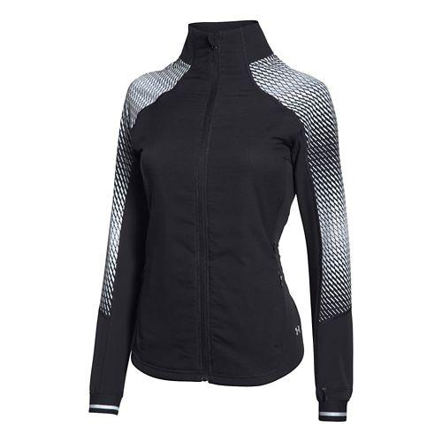Women's Under Armour�Aerial Speed Jacket