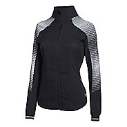 Womens Under Armour Aerial Speed Lightweight Jackets