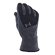 Kids Under Armour Survivor Fleece Glove Handwear