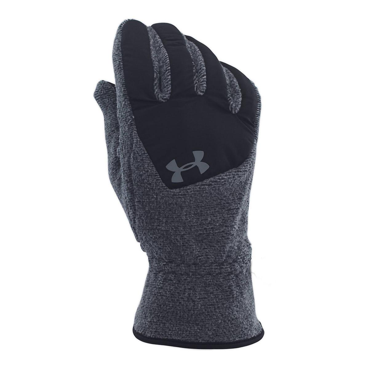 Kids Under Armour�Survivor Fleece Glove