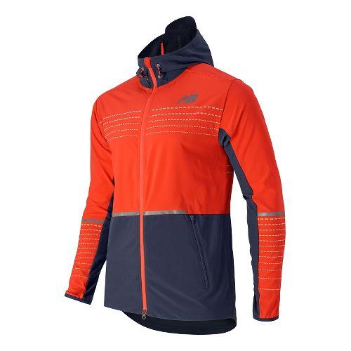 Men's New Balance�Beacon Jacket