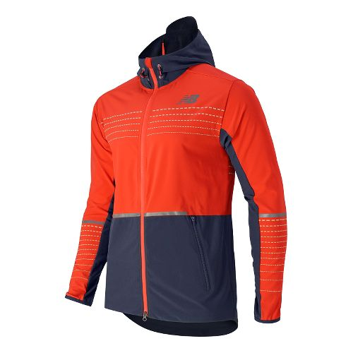 Men's New Balance�Beacon Jacket