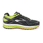 Mens Brooks Adrenaline GTS 16 Running Shoe