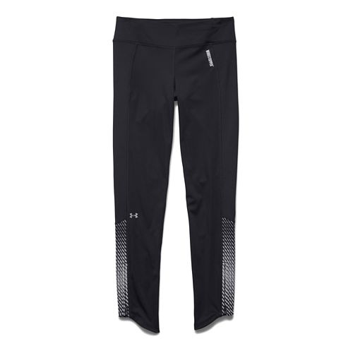 Women's Under Armour�Aerial Speed Windstopper Run Legging