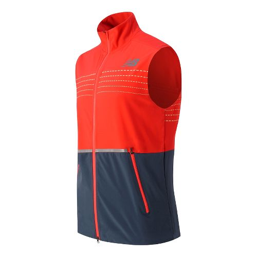 Men's New Balance�Beacon Vest