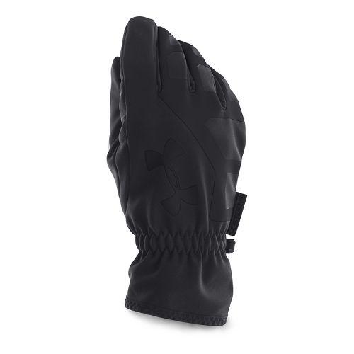 Children's Under Armour�Coldgear Infrared Storm Stealth Glove