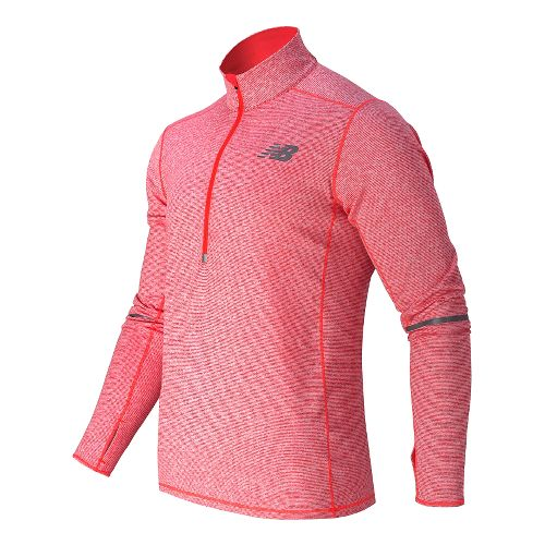 Men's New Balance�Beacon Half Zip