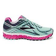 Womens Brooks Adrenaline GTS 16 Running Shoe