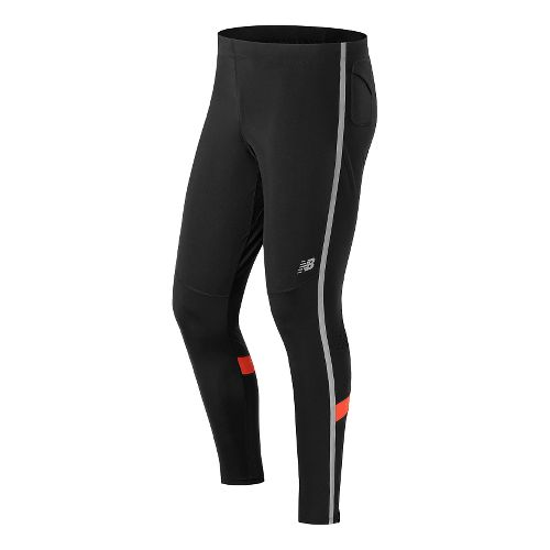 Men's New Balance�Beacon Tight