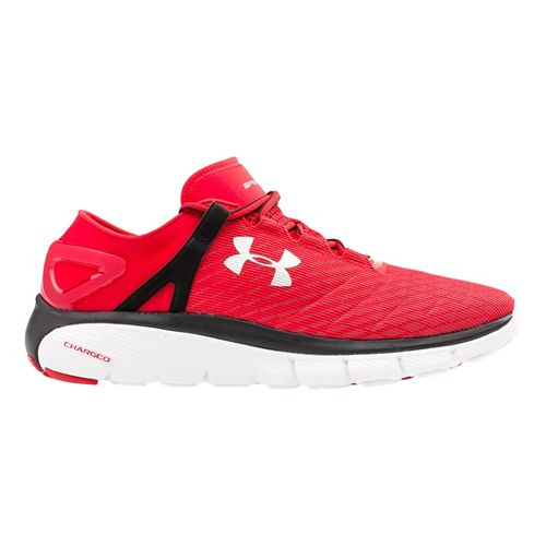 Men's Under Armour�Speedform Fortis Night
