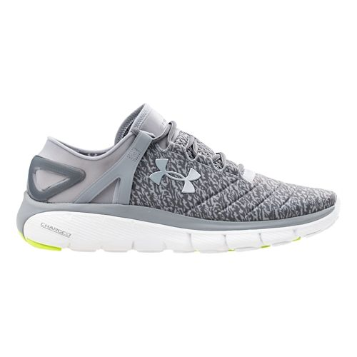 Men's Under Armour�Speedform Fortis GR