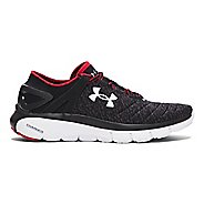 Mens Under Armour Speedform Fortis GR Running Shoe
