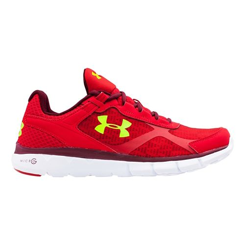 Men's Under Armour�Micro G Velocity RN