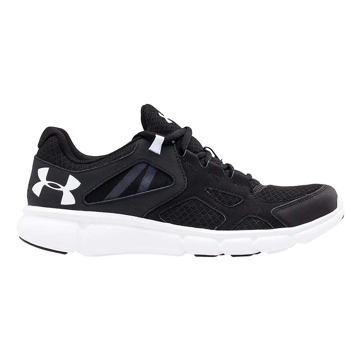 Men's Under Armour�Thrill