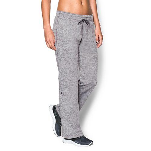 Women's Under Armour�Lightweight Armour Fleece Twist Pant