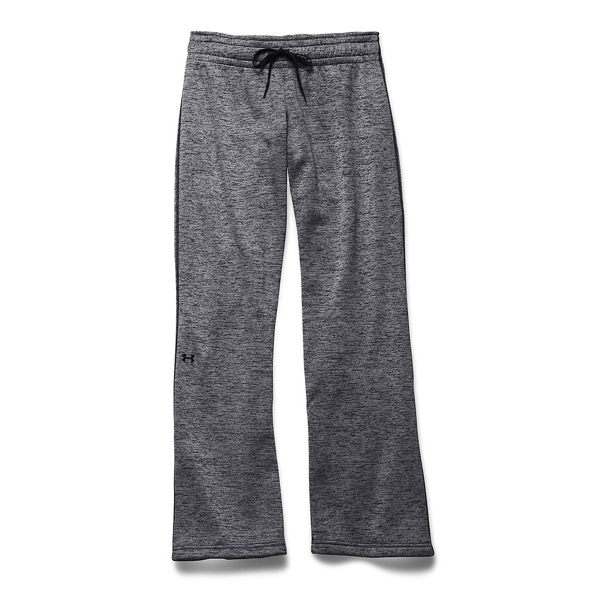 Women's Under Armour�Lightweight Armour Fleece Twist Pant
