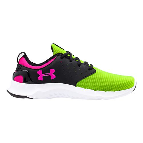 Men's Under Armour�Flow RN Grid