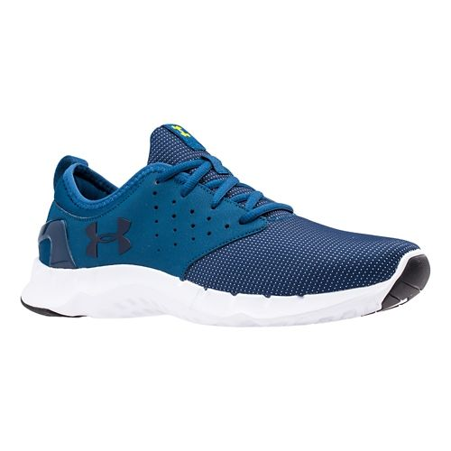 Men's Under Armour�Flow RN BLSTC