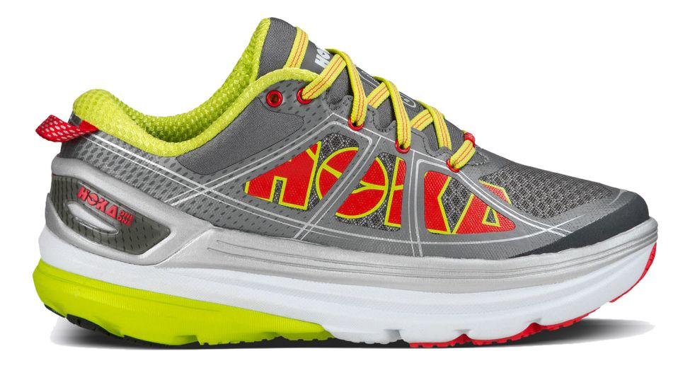 Hoka One One Constant 2 Running Shoe