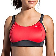 Womens Brooks Fiona Sports Bra