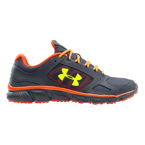 Men's Under Armour�Assert V Grit