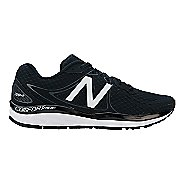 Mens New Balance 720v3 Running Shoe
