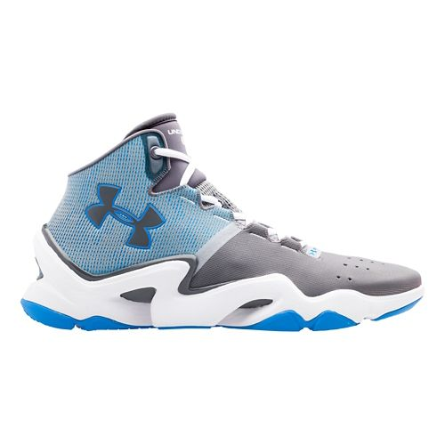 Men's Under Armour�Speedform Phenom