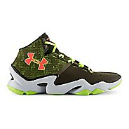 Mens Under Armour Speedform Phenom Cross Training Shoe