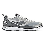 Mens Under Armour Charged One Cross Training Shoe