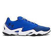 Mens Under Armour Phenom Proto Cross Training Shoe
