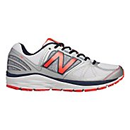 Mens New Balance 770v5 Running Shoe