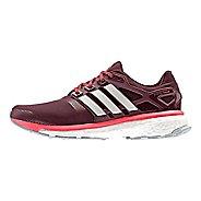Womens adidas Energy Boost 2 ATR Running Shoe