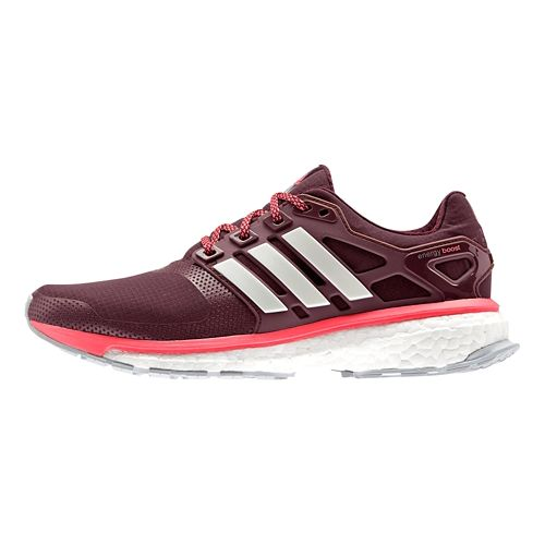 Women's adidas�Energy Boost 2 ATR