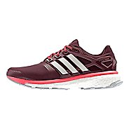 Womens adidas Energy Boost 2 ATR Running Shoe