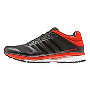 Mens adidas Supernova Glide 7 ATR Running Shoe