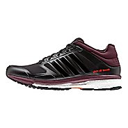 Womens adidas Supernova Glide 7 ATR Running Shoe