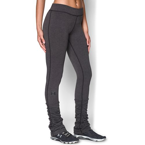 Women's Under Armour�ColdGear Infrared Legwarmer Pant
