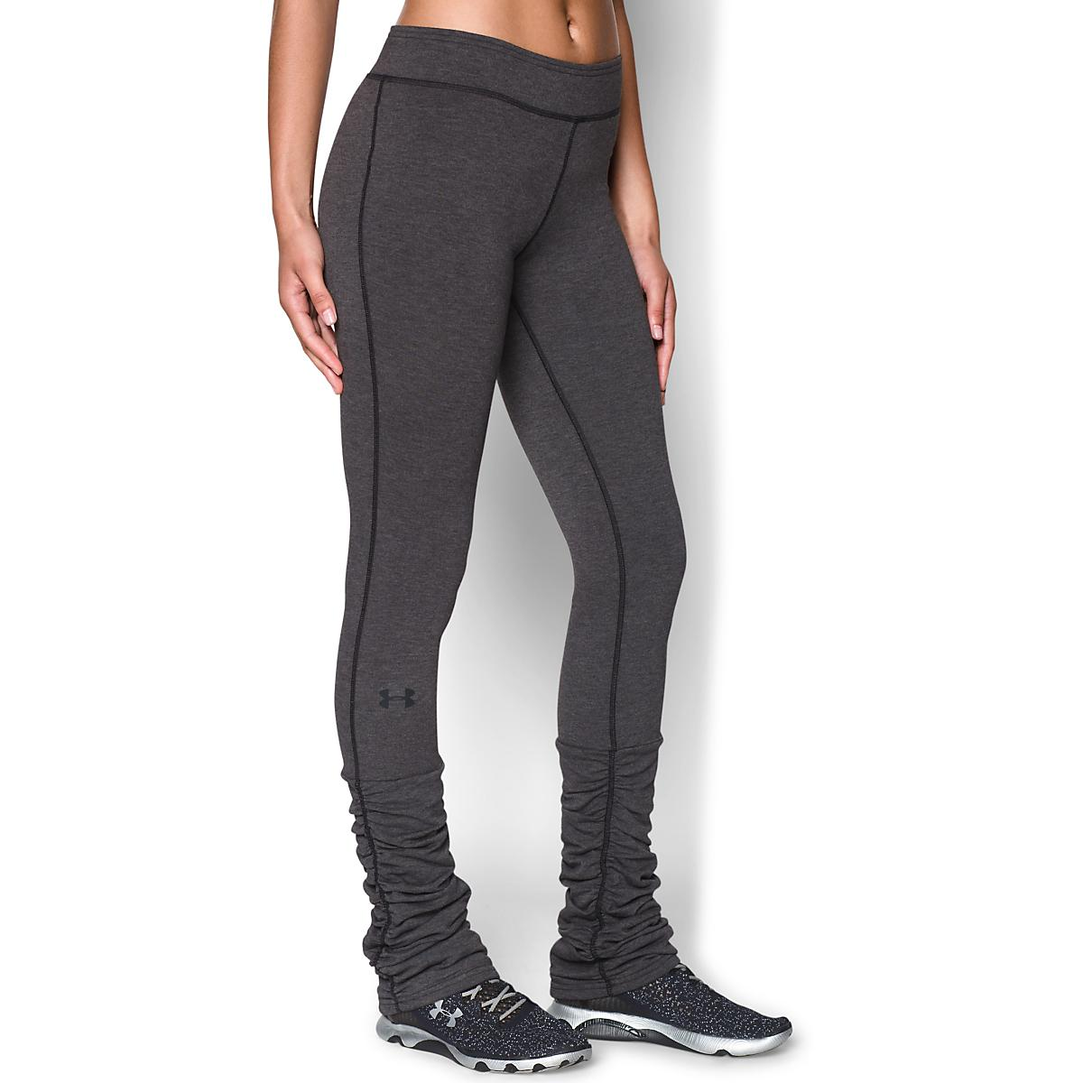 Women's Under Armour�ColdGear Infrared Legwarmer Pant