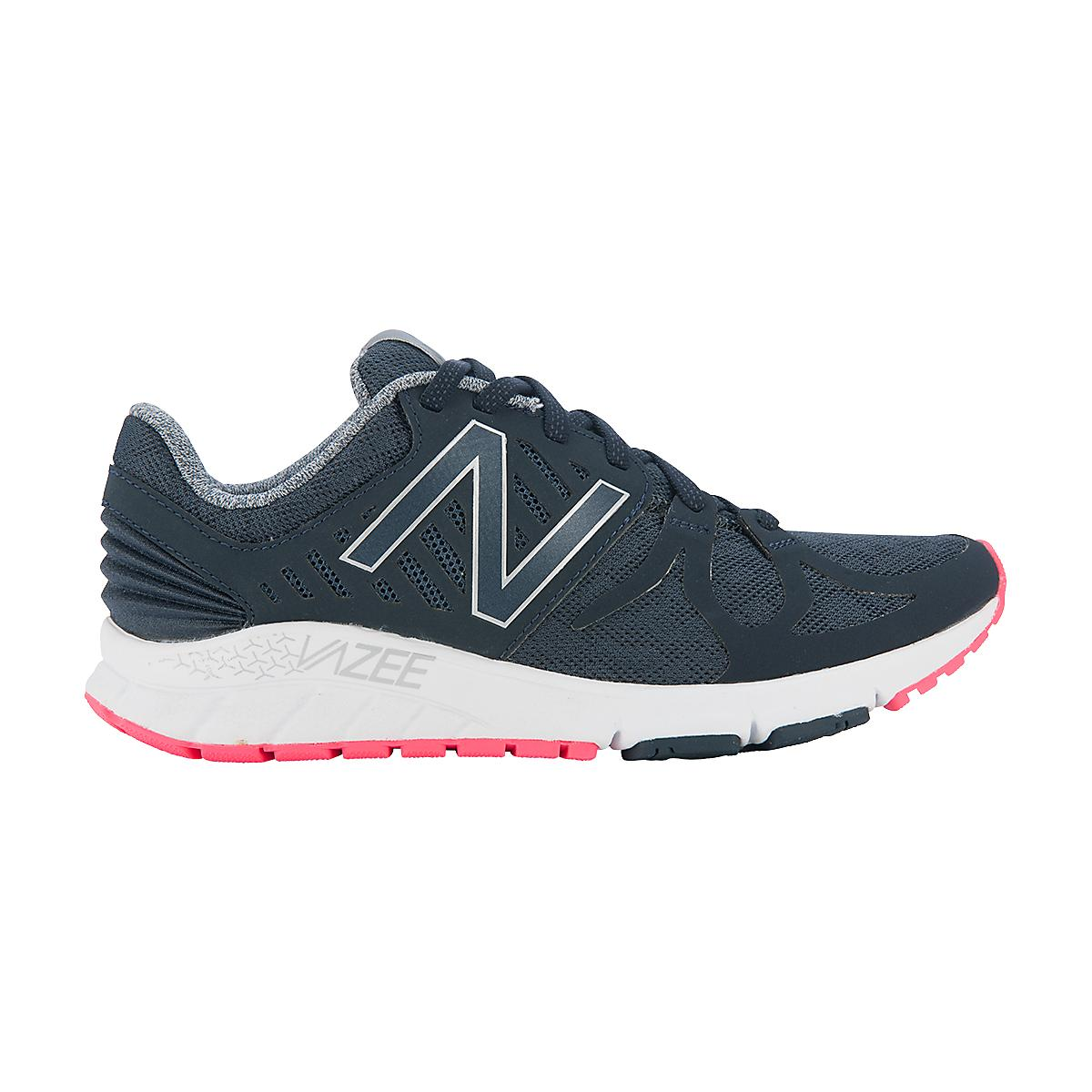 Women's New Balance�Vazee Rush