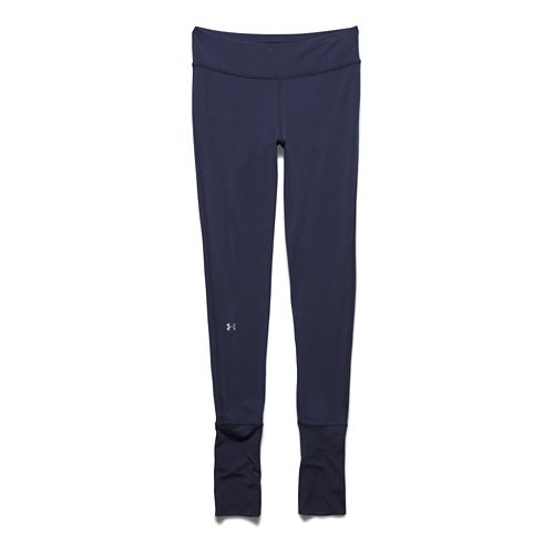 Women's Under Armour�ColdGear Infrared Legging