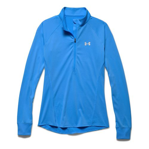 Women's Under Armour�Tech 1/2 Zip