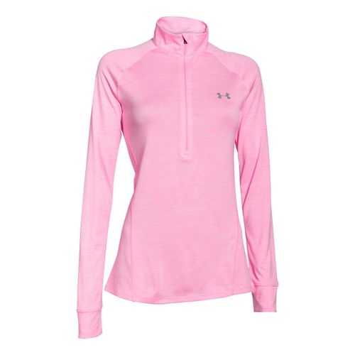 Women's Under Armour�Tech 1/2 Zip Twist